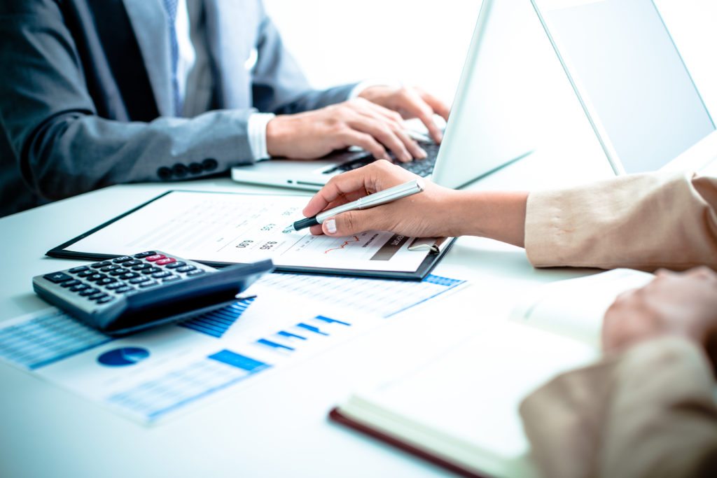 accounting_shutterstock_251692732